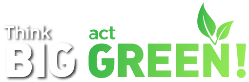 big-willys-think-big-act-green
