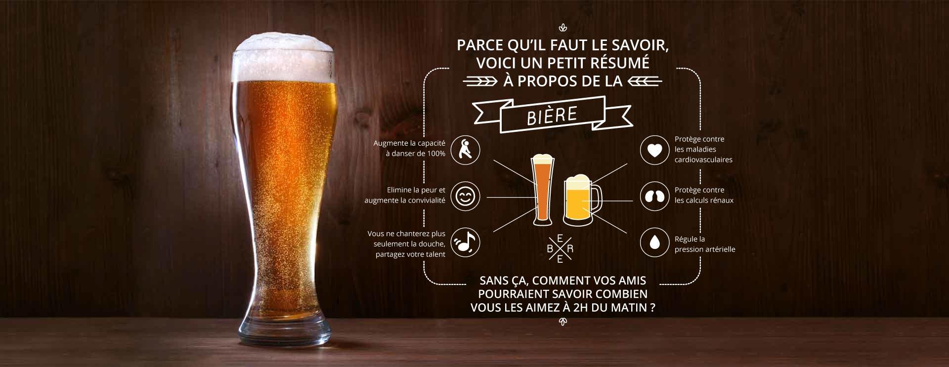 big-willys-bonne-biere
