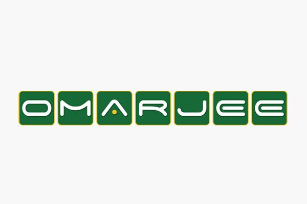 logos-omarjee