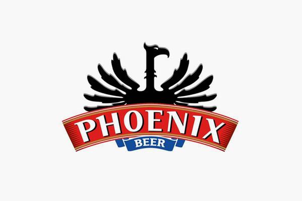 logos-phoenix-beer
