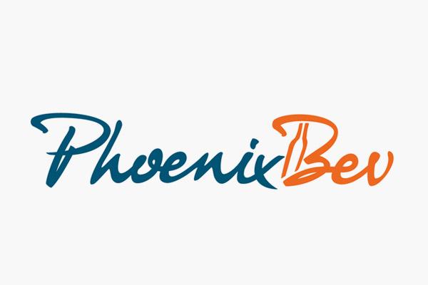 logos-phoenix-bev