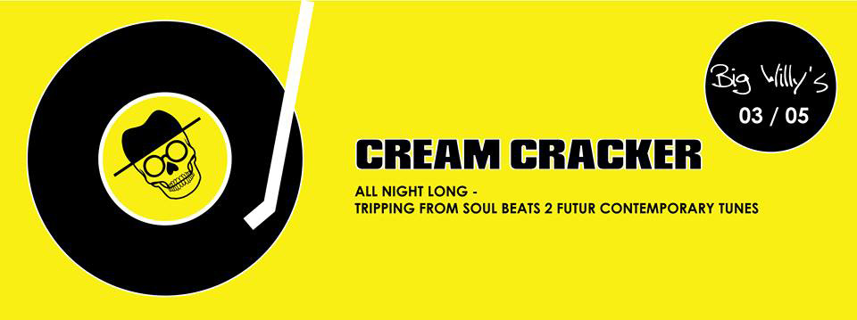 cream-cracker
