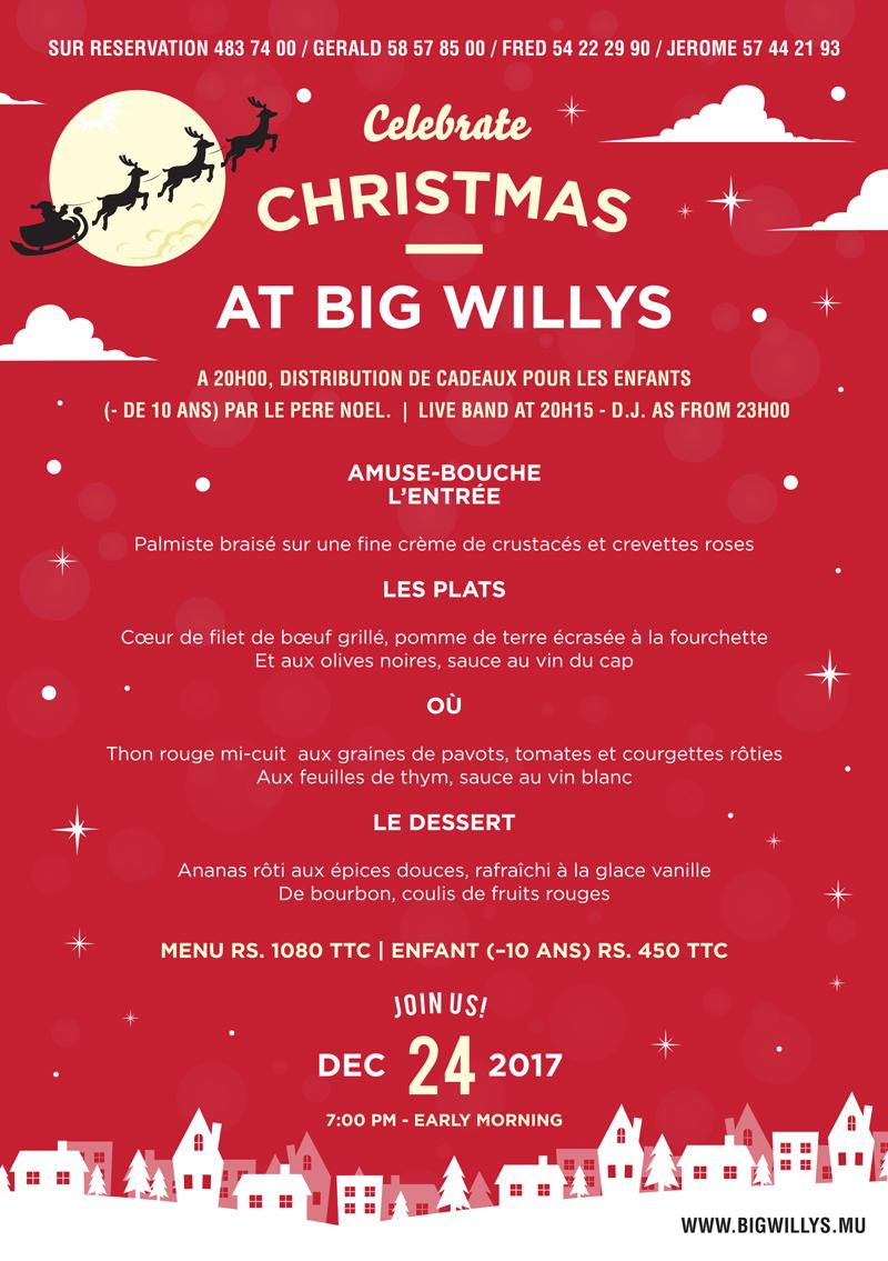 25-december-big-willys