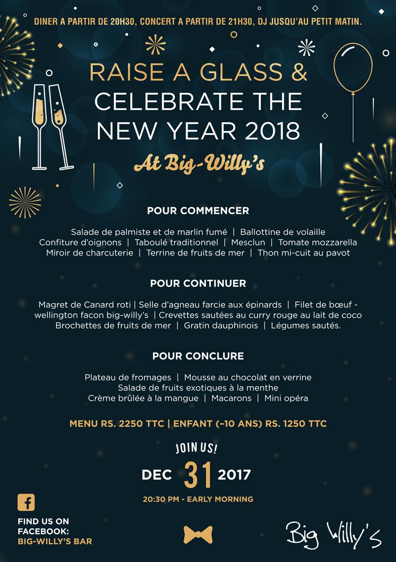 31-december-big-willys